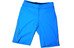 Houdini W's Slipstream Skin Shorts Power Blue